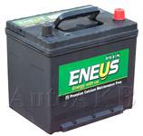 Аккумулятор автомобильный ENIUS Plus 60B24L 45А/ч 430А обр. 238x129x227 тонкие клеммы